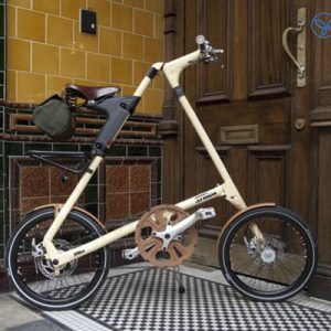 strida-evo3-folding-bike-papilo