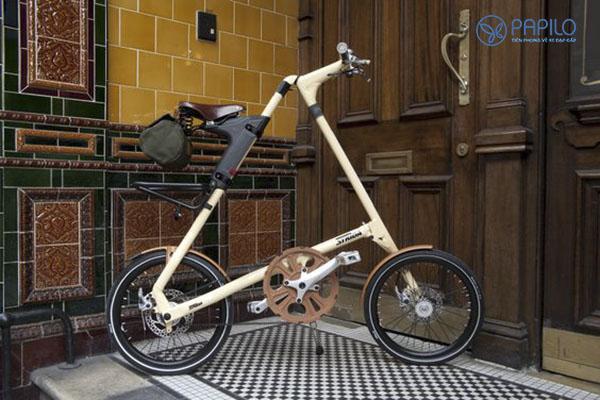 strida-evo3-folding-bike-papilo
