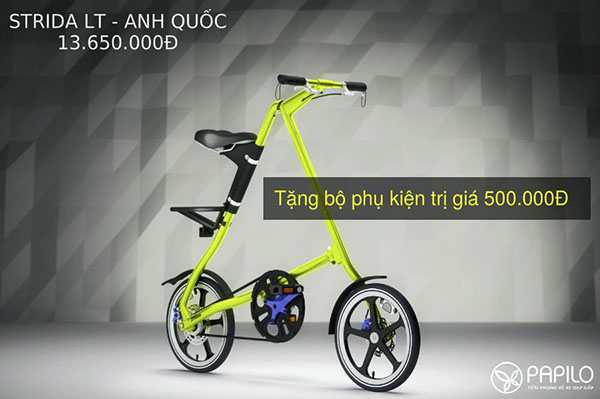xe-dap-gap-strida-anh-quoc-papilo