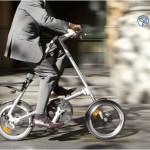 Strida Evo – Folding bike dành cho những quý ông lịch lãm, sang trọng