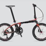 Những yếu tố nào cần quan tâm để mua xe đạp gấp tốt?