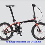 Lần đầu tiên đọc báo giá xe đạp gấp của Papilo, bạn cảm thấy thế nào?