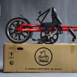 Tôi ở xa showroom xe đạp gấp papilo, muốn xem hàng trước rồi thanh toán có được không?