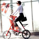 8 kiểu khách hàng thường mua xe đạp gấp