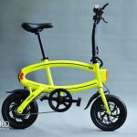 Tôi muốn mua xe đạp điện gấp, shop hãy giới thiệu giúp tôi!
