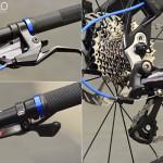 Mẫu xe đạp thể thao Java Fit 18s đắt thế, nhưng không biết có bền không?
