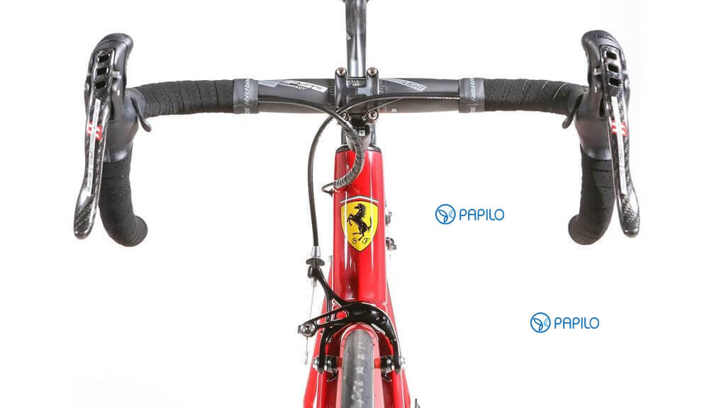 Ferrari(1)