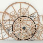 Những câu chuyện thú vị về lịch sử lốp xe