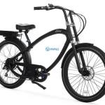 10 mẫu xe đạp cực đắt đỏ mang nhãn hiệu xe hơi