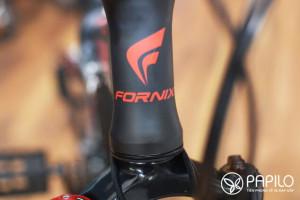 xe dap gap fornix f3 (18)
