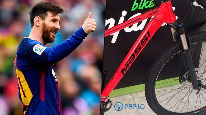 xe-dap-gap-va-lionel-Messi