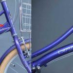 So sánh xe đạp gấp Diamant M260 với Vaiche 602