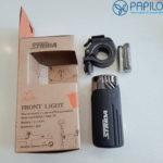Đèn trước STRIDA ST-FLT-005 (Đèn pin Strida)