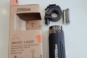 den pin STRIDA ST-FLT-005 (1)
