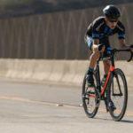 Hướng dẫn tư thế đạp xe thể thao đúng cách