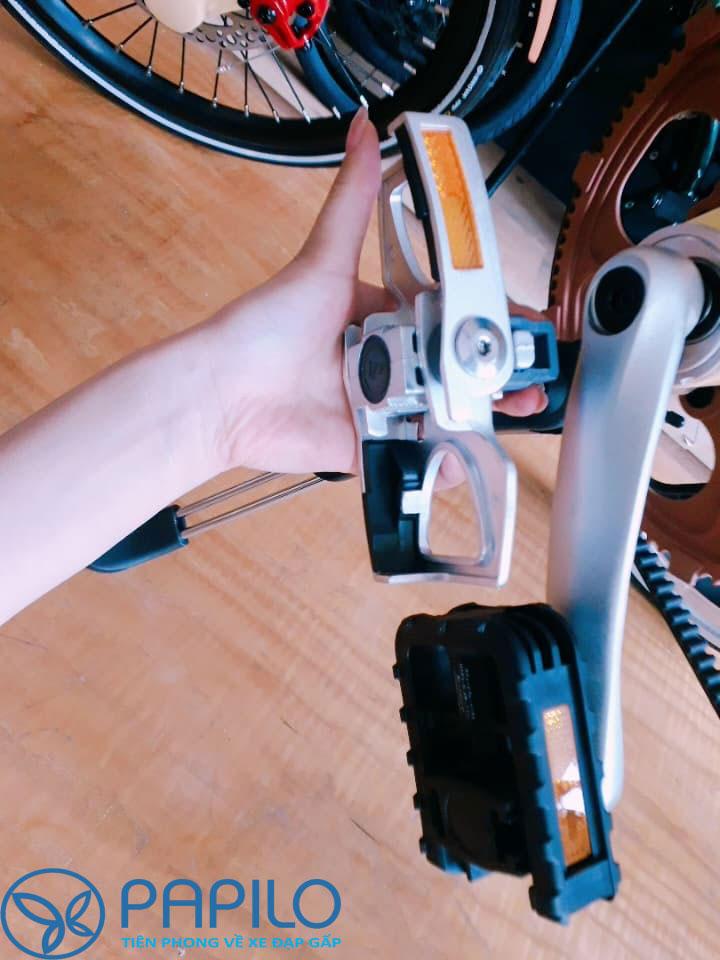 pedal gap strida (1)