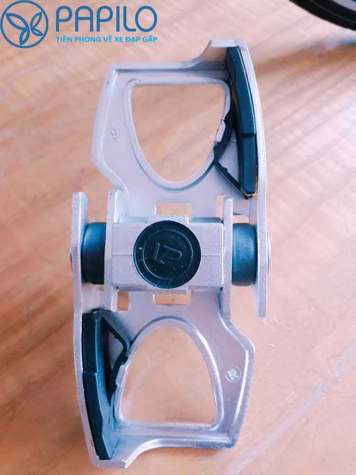 pedal gap strida (2)