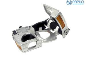 pedal gap strida (3)