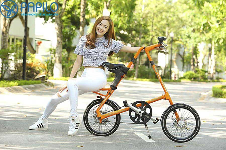 vi sao xe dap gap duoc long chi em phu nu (3)