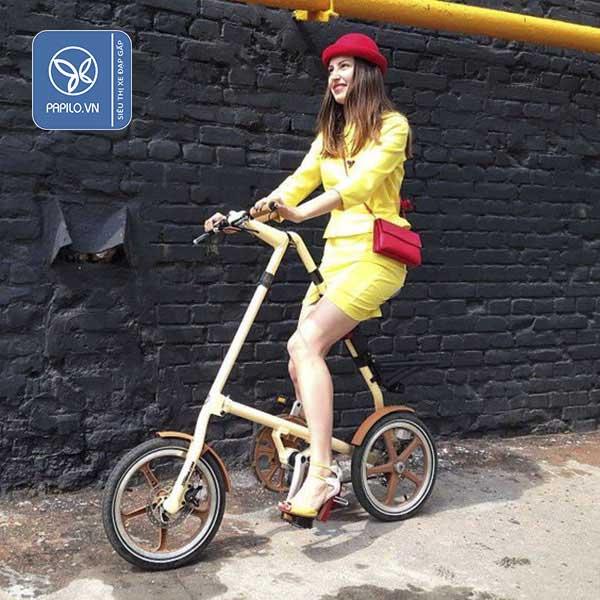 vi sao xe dap gap duoc long chi em phu nu (4)