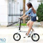 Đạp xe mỗi ngày hai lần bạn có nên không?