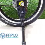 Chân chống xe đạp 14 inch